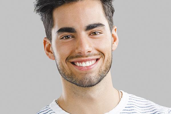 Orthopaedics Hadfield Dental Group
