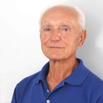 Dr Vladimir Vescovo Hadfield Dental Group Dentist Glenroy