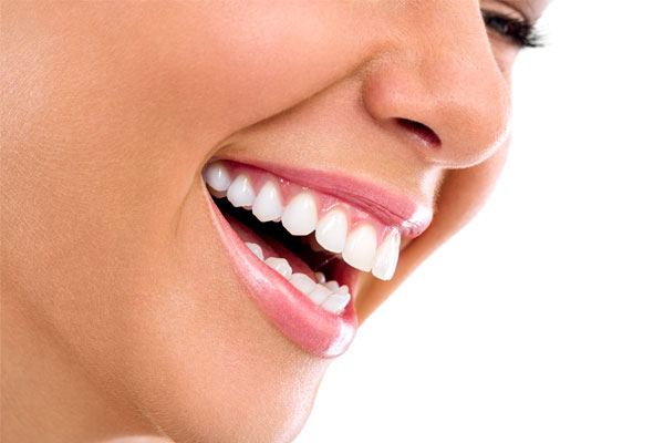 White Fillings Hadfield Dental Group Glenroy Dentist