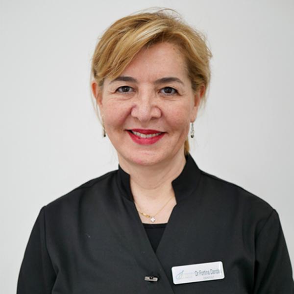 Dr-Dandas