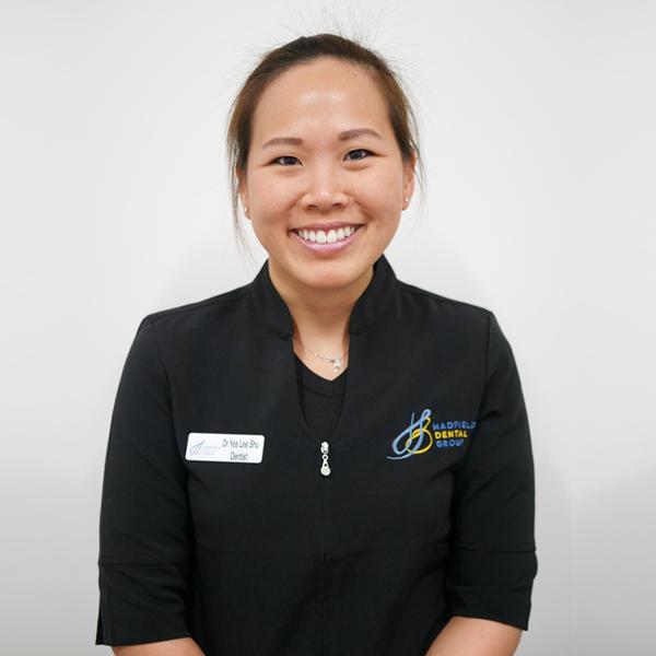 Dr-Yea-Lee-Shu