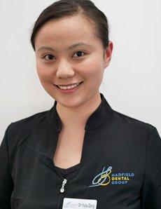 home-page-Dr-yujia-Zeng